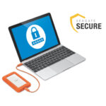 lacie-rugged-secure-laptop