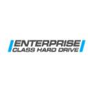 Enterprise Class