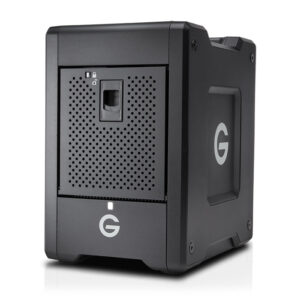 G-Tech-g-speedshuttle-4bay