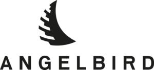 Angelbird logo