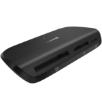 Sandisk ImageMate USB 3.0 Card Reader