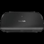 SanDisk ImageMate Pro