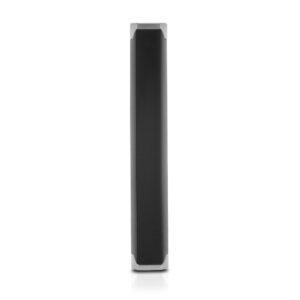 G-Drive Mobile Pro Thunderbolt-3 - Side