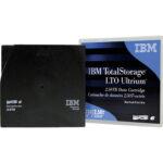 IBM Ultrium LTO 6