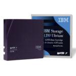 IBM Ultrium LTO 7