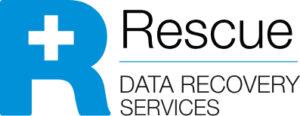 Seagate Data Rescure Services