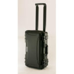 Turtle Case 735 for G-Technology G-Speed Shuttle