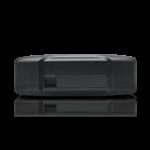 G-Technology Armor ATD - Mobile Hard Drive 4TB