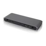 CalDigit USB-C Pro Dock