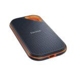 SandDisk Extreme Pro SSD