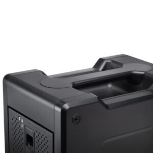 G-Speed Shuttle SSD Carry Handle
