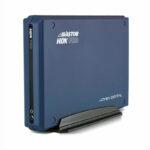 Avastor HDX Pro USB-C (2TB – 14TB)