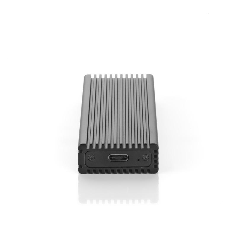 Oyen Helix SSD