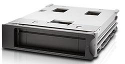 ev series bay adapter