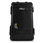Peli 1510 Protector Case (with Foam)