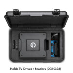 G-Speed Shuttle Peli Case 0G10328
