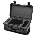 G-Technology G-Speed Shuttle Pelican Case (4-Bay)