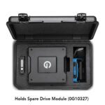 G-Speed Peli Case 0G10327