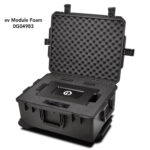 g-speed shuttle xl protective case 0G04983