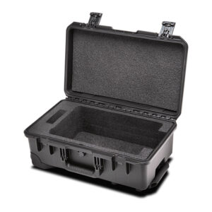 G-Speed Shuttle XL Case - iM2500