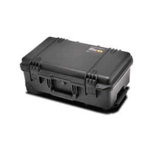 G-Speed iM2500 Protective Case