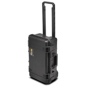 G-Speed Shuttle XL Pelican Case - upright