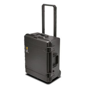 g-speed shuttle xl protective case iM2700