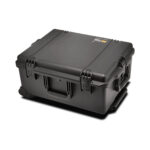 G-Technology G-SPEED Shuttle XL Protective Case – iM2720
