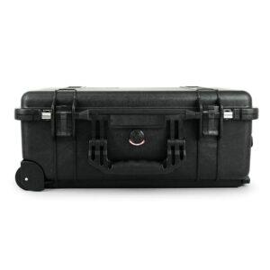 Peli 1510 carry case - handle