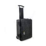 Peli 1560 carry case - upright