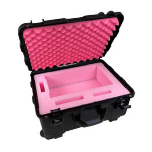 Turtle Case for G-Speed Shuttle XL - main