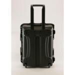 Turtle Case for G-Speed Shuttle XL - upright