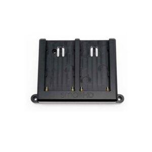 Sony-L Series Battery Bracket for 703 Bolt