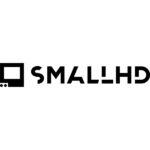 smallHD Logo