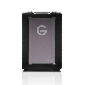 G-Drive Armor top