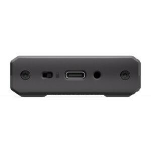 SanDisk Professional Pro-Reader - Multi Card - USB-C port