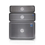 Desktop Hard Drives