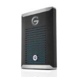 G-Drive Pro SSD 1TB