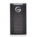 SanDisk Professional G-Drive SSD (500GB – 2TB)