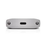 G-Drive SSD USB-C Port