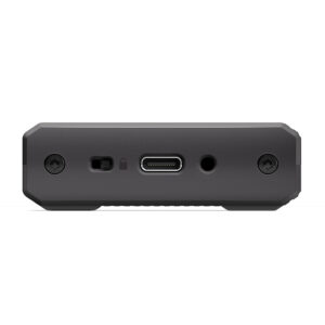 SanDisk Professional Pro-Reader - CFexpress - USB-C Port
