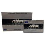 ATR Cassette