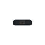 Glyph Atom EV SSD - USB-C Port