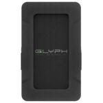 Glyph Atom Pro NVMe SSD Thunderbolt 3 (1TB – 8TB)